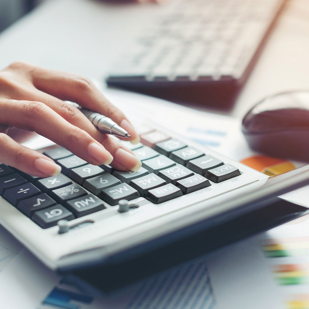 News Sample: Three Tax Credits Your Business Can Use To Scale